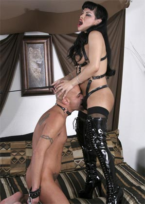 porno hard escort domina
